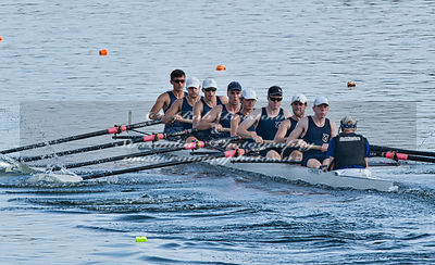 Taken during the National Championships 2020, Lake Karapiro, Cambridge, New Zealand; ©  Rob Bristow; Frame 7466 - Taken on: T...
