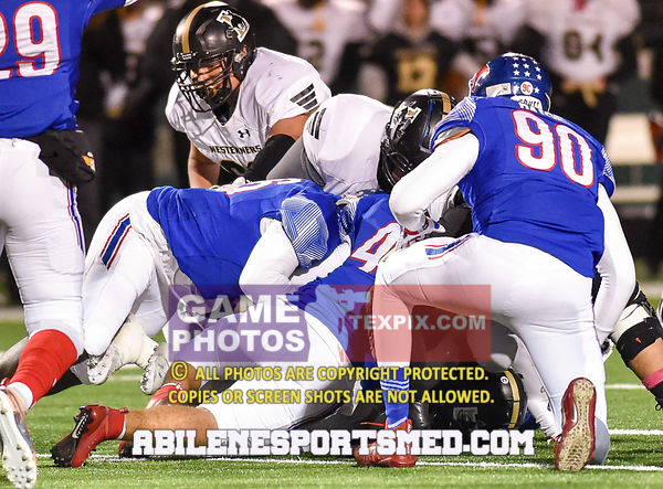 10-25-19_FB_Lbk_High_v_CHS-118-2
