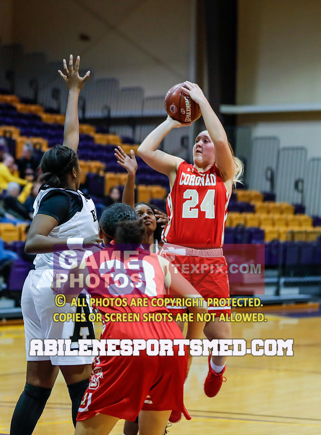 11-23-19_BKB_FV_Abilene_High_vs_Coronado_MW51935193