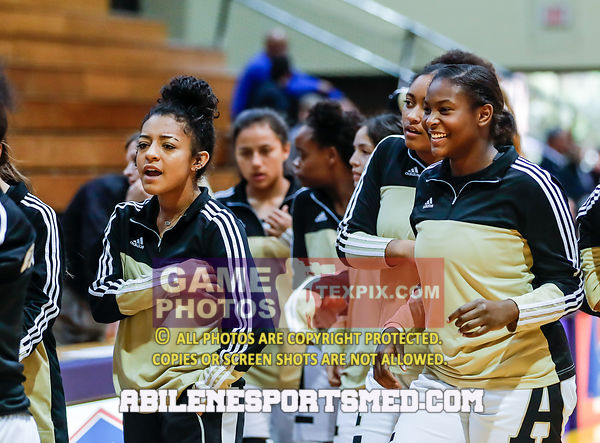 11-23-19_BKB_FV_Abilene_High_vs_Coronado_MW50065006
