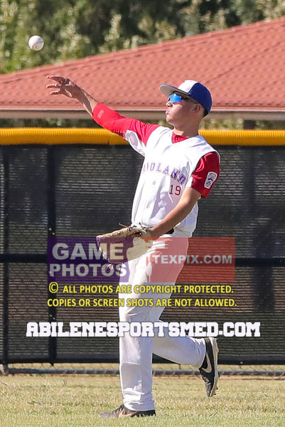 07-19-19_BB_JR_Wylie_v_Midland_Northern_RP_1410