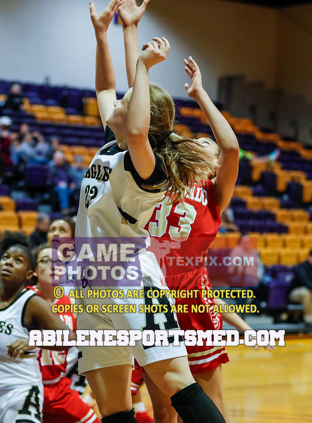 11-23-19_BKB_FV_Abilene_High_vs_Coronado_MW51215121