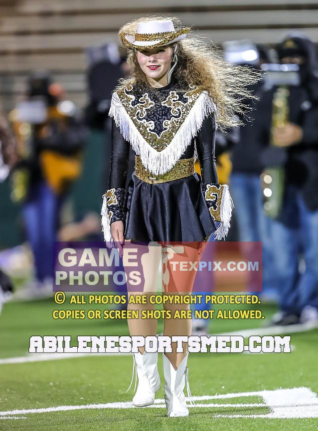 10-23-2020_Fb_Permian_v_Abilene_High_TS-831