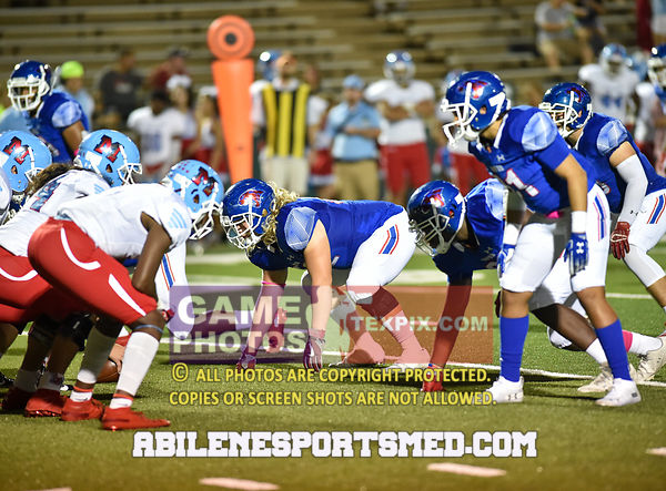 9-27-19_FB_LBK_Monterry_v_CHS-135