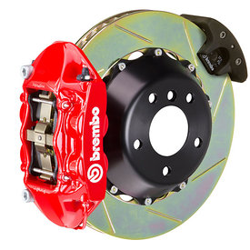 brembo-p-caliper-4-piston-2-piece-345-365-380mm-slotted-type-1-with-hand-brake-red-hi-res