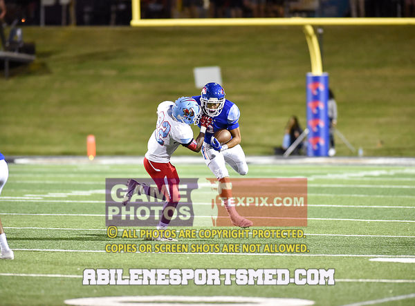 9-27-19_FB_LBK_Monterry_v_CHS-123
