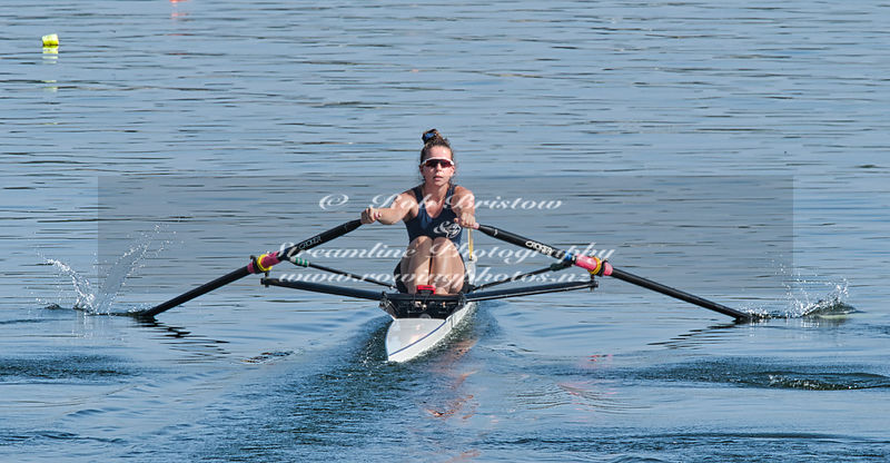Taken during the National Championships 2020, Lake Karapiro, Cambridge, New Zealand; ©  Rob Bristow; Frame 7457 - Taken on: T...