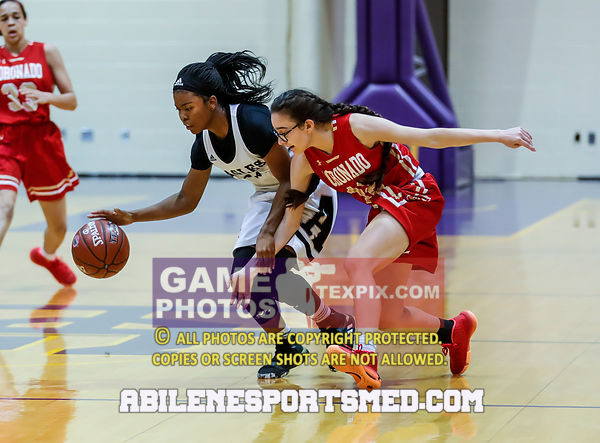 11-23-19_BKB_FV_Abilene_High_vs_Coronado_MW51975197