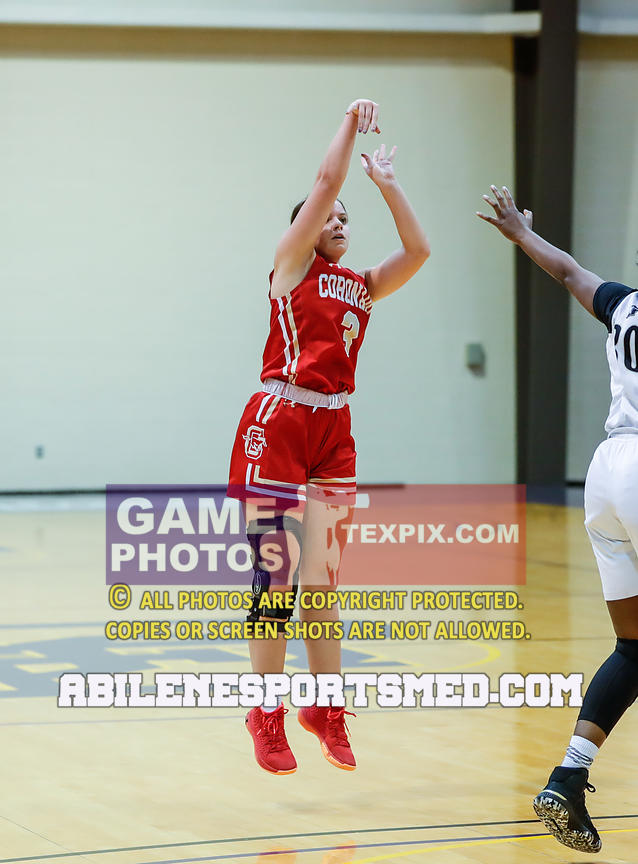 11-23-19_BKB_FV_Abilene_High_vs_Coronado_MW50255025