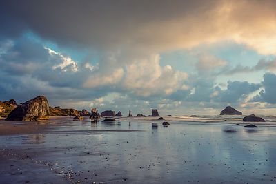 oregon_coast-237