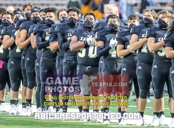 10-23-2020_Fb_Permian_v_Abilene_High_TS-763