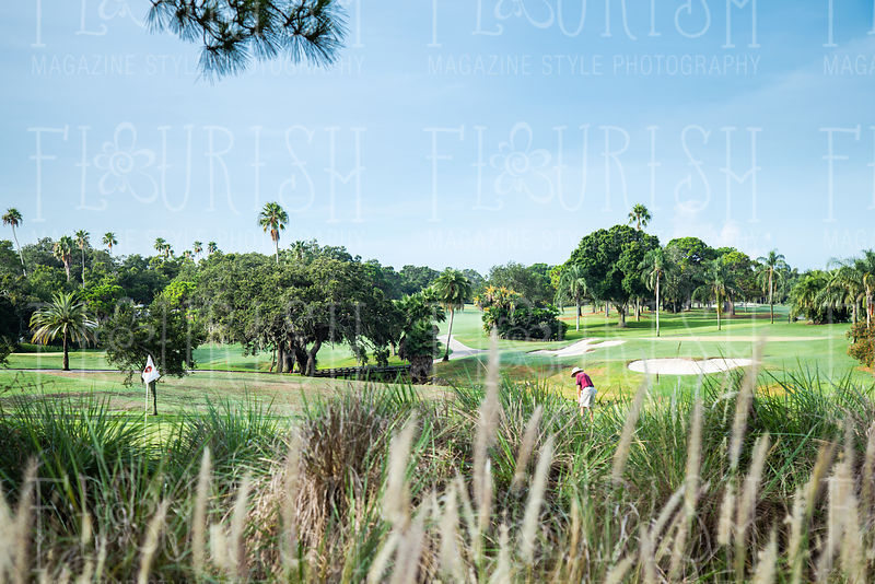 Architectural_Belleview_Golf_Course-2