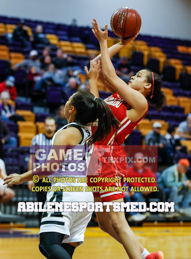 11-23-19_BKB_FV_Abilene_High_vs_Coronado_MW52035203