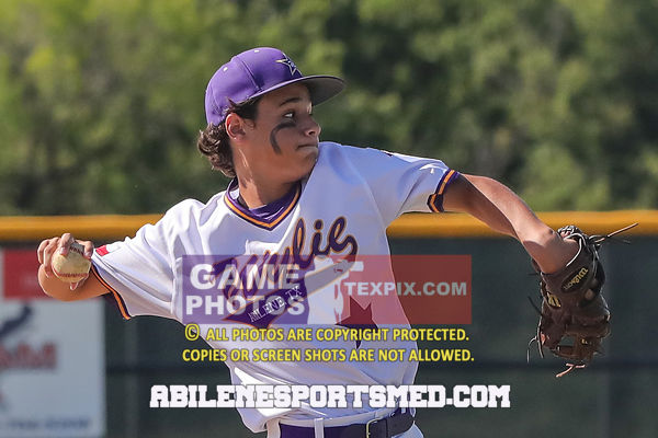 07-19-19_BB_JR_Wylie_v_Midland_Northern_RP_1361