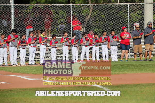 06-18-19_BB_All_Stars_8-10_Northern_v_Sweetwater_RP_2238