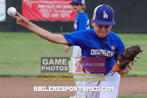 05-31-19_BB_11-12_Sweetwater_Aces_v_Jim_Ned_Dodgers_RP_454
