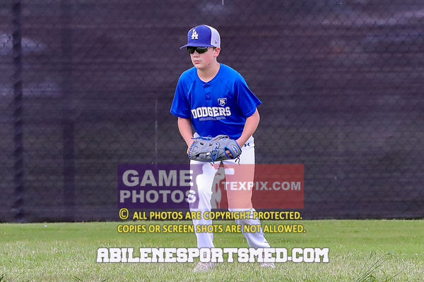 05-31-19_BB_11-12_Sweetwater_Aces_v_Jim_Ned_Dodgers_RP_491
