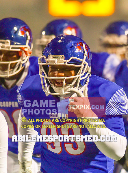 10-25-19_FB_Lbk_High_v_CHS-104-2