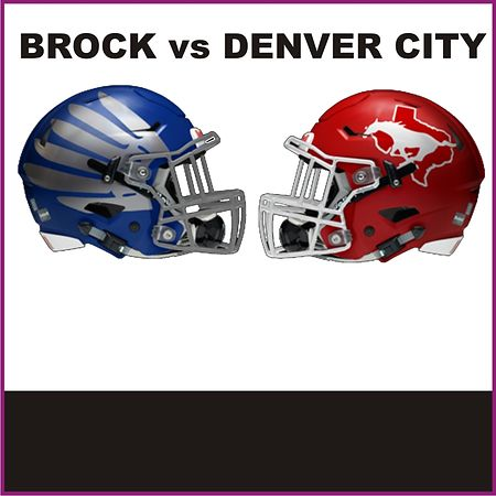 BROCK_DENVER_CITY
