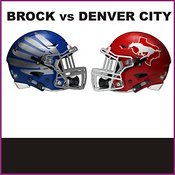 11-21-19 Denver City v Brock