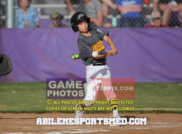 06-09-2020_BB_Minor_Marauders_v_Bulls_TS-554-2