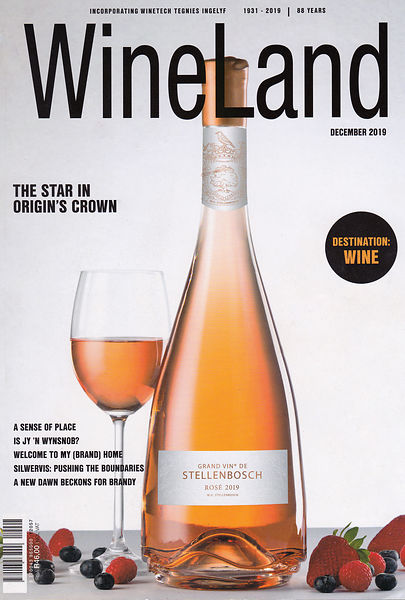 Wineland_Cover