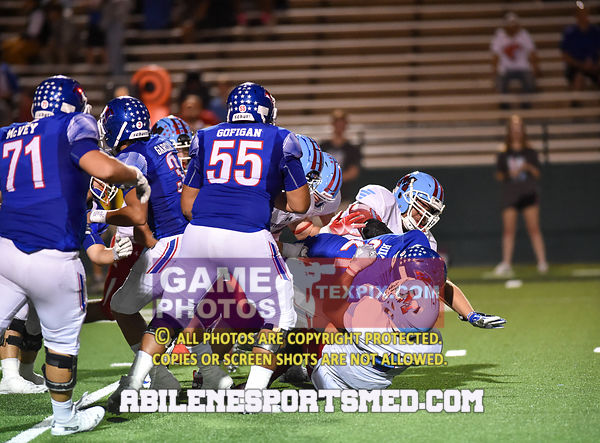 9-27-19_FB_LBK_Monterry_v_CHS-163
