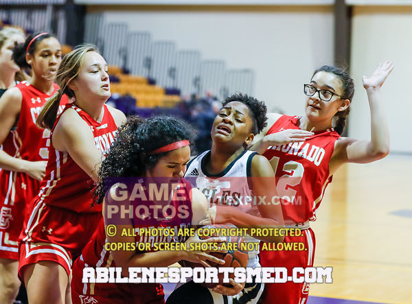 11-23-19_BKB_FV_Abilene_High_vs_Coronado_MW50855085