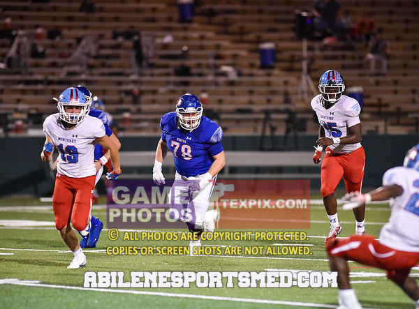 9-27-19_FB_LBK_Monterry_v_CHS-151