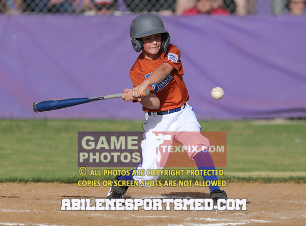 06-09-2020_BB_Minor_Marauders_v_Bulls_TS-545-2