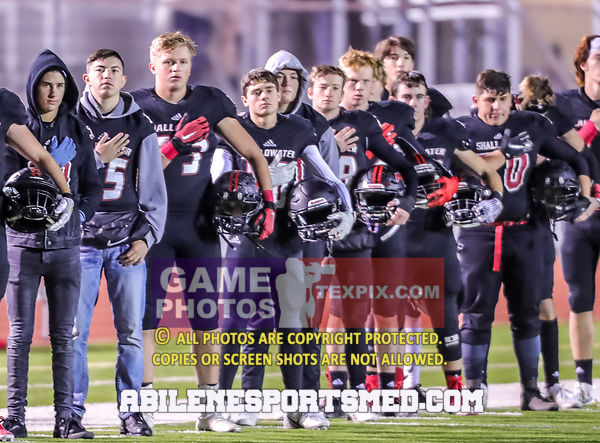 11-22-19_Fb_Shallowater_v_Wall_TS-624