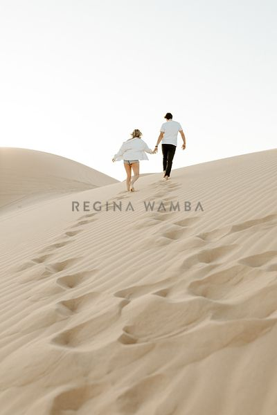 Regina_Wamba_Exclusive_Stock_Photos_by_Madison_Delaney_Photgraphy_(27)