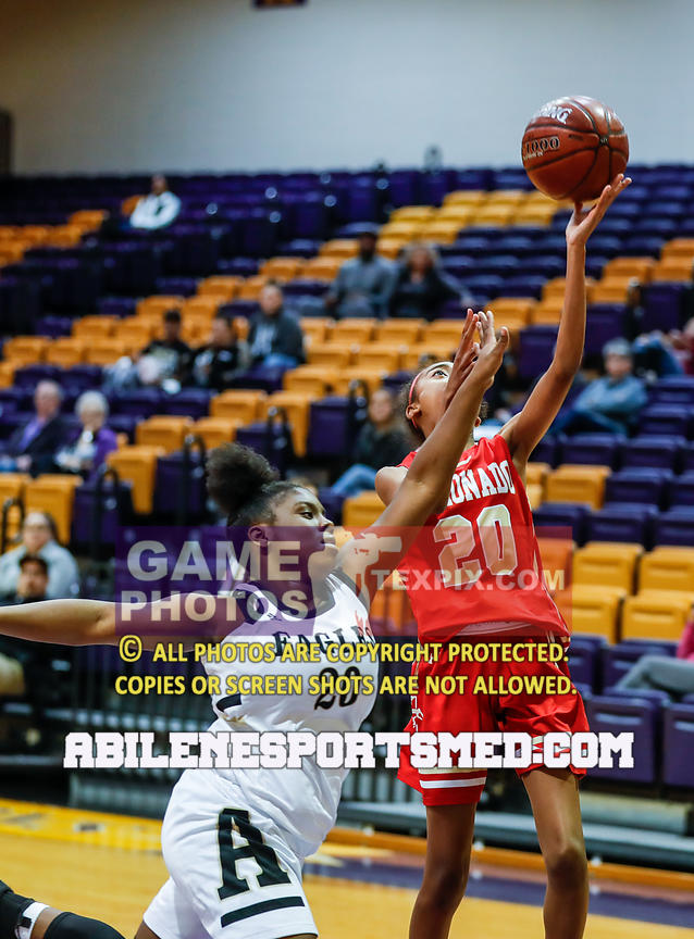 11-23-19_BKB_FV_Abilene_High_vs_Coronado_MW50375037