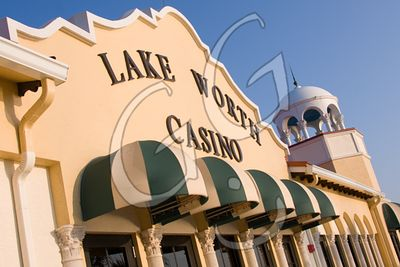 Lake Worth casino