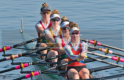Taken during the National Championships 2020, Lake Karapiro, Cambridge, New Zealand; ©  Rob Bristow; Frame 7442 - Taken on: T...