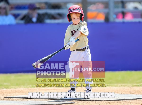 04-24-2021_River_Cats_v_Mudhens_TS-319