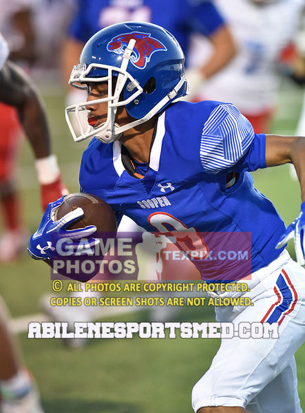 9-27-19_FB_LBK_Monterry_v_CHS-103