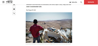 Between_garbage_and_sewage_Israel_s_future_plans_for_Khan_al-Ahmar_-_972_Magazine