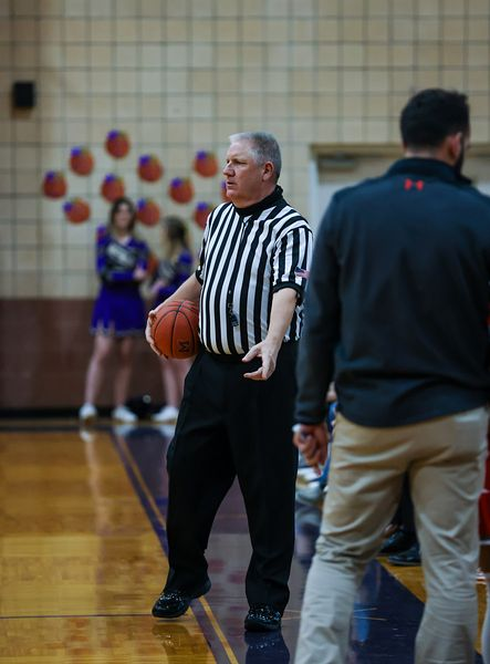 02-19-2021_BKB_FV_Hermleigh_vs_Cross_Plains_MW290