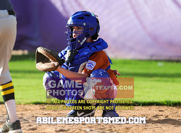 06-09-2020_BB_Minor_Marauders_v_Bulls_TS-577-2