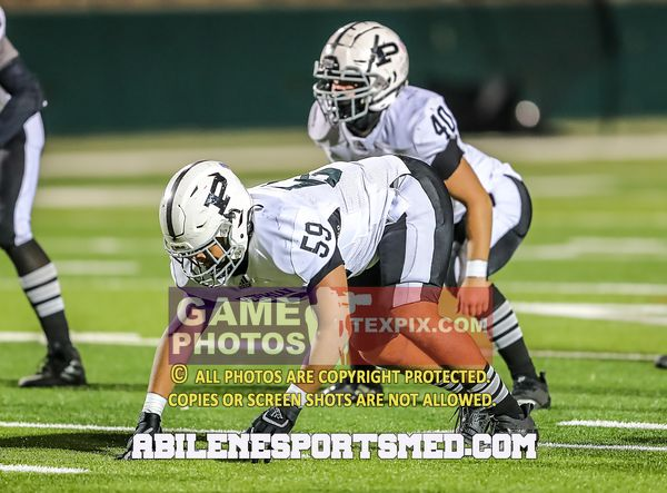 10-23-2020_Fb_Permian_v_Abilene_High_TS-835