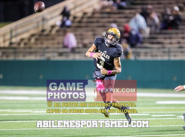 10-23-2020_Fb_Permian_v_Abilene_High_TS-784