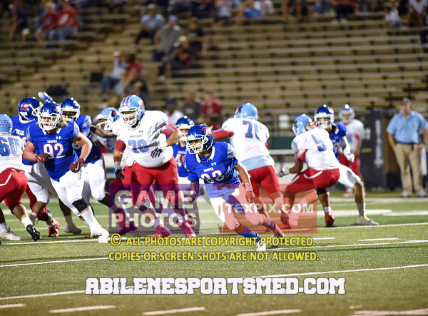 9-27-19_FB_LBK_Monterry_v_CHS-126