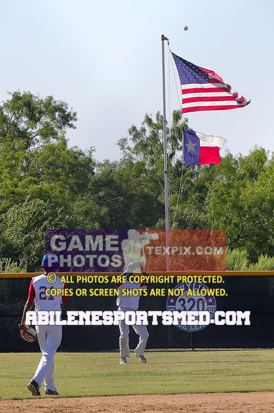 07-19-19_BB_JR_Wylie_v_Midland_Northern_RP_1520