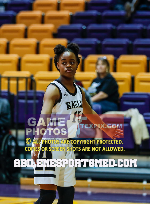 11-23-19_BKB_FV_Abilene_High_vs_Coronado_MW50305030