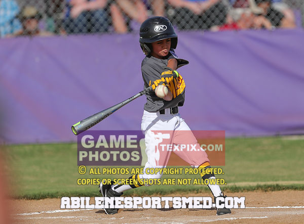 06-09-2020_BB_Minor_Marauders_v_Bulls_TS-511-2