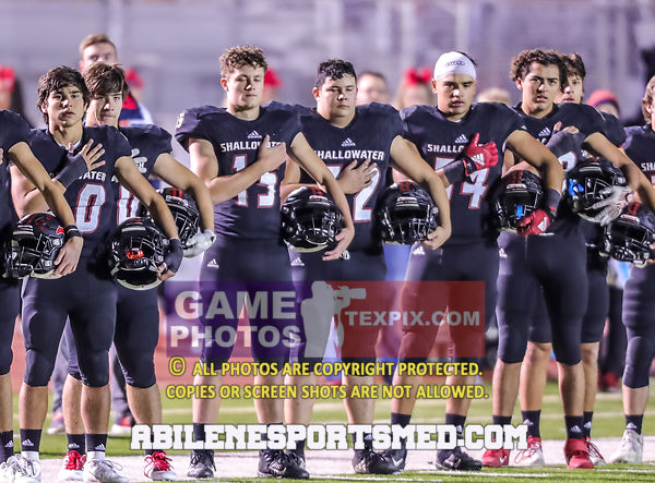 11-22-19_Fb_Shallowater_v_Wall_TS-620