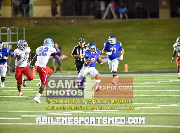 9-27-19_FB_LBK_Monterry_v_CHS-122