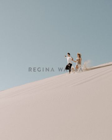 Regina_Wamba_Exclusive_Stock_Photos_by_Madison_Delaney_Photgraphy_(7)