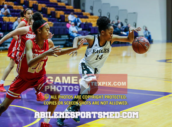 11-23-19_BKB_FV_Abilene_High_vs_Coronado_MW50945094